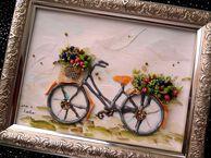 7.自転車